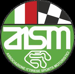Aism Racing